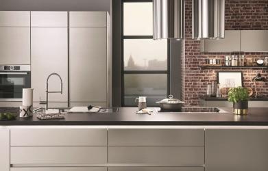 verle-kuchen60