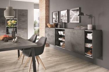 verle-kuchen65
